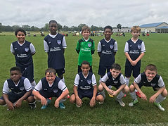 U12 EDP Opening Weekend 4.jpg