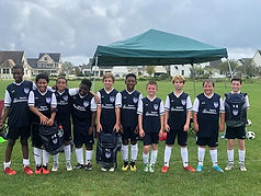 U12 EDP Opening Weekend 2.jpg