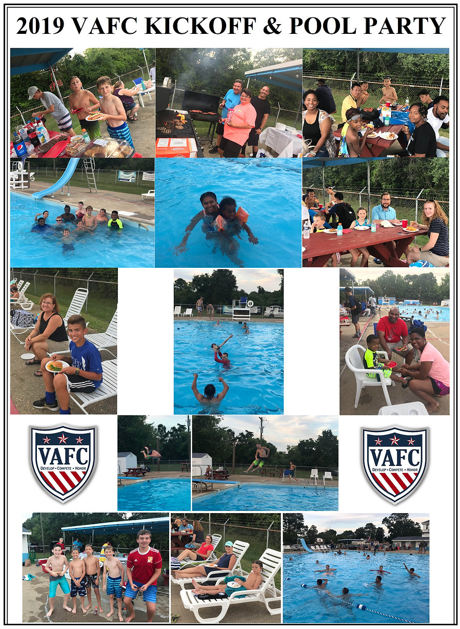 2019 VAFC POOL PARTY PIC.jpg