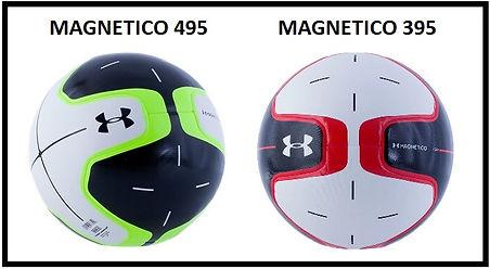 VAFC UA Balls.jpg