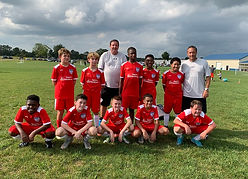 U12 EDP Opening Weekend 1.jpg