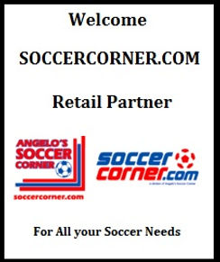 2019 VAFC SOCCERCORNER.COM WEB HOME PAGE