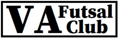 VAFutsalClub Logo.png
