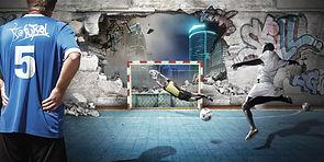 Futsal Picture Website 3-5-19.jpg