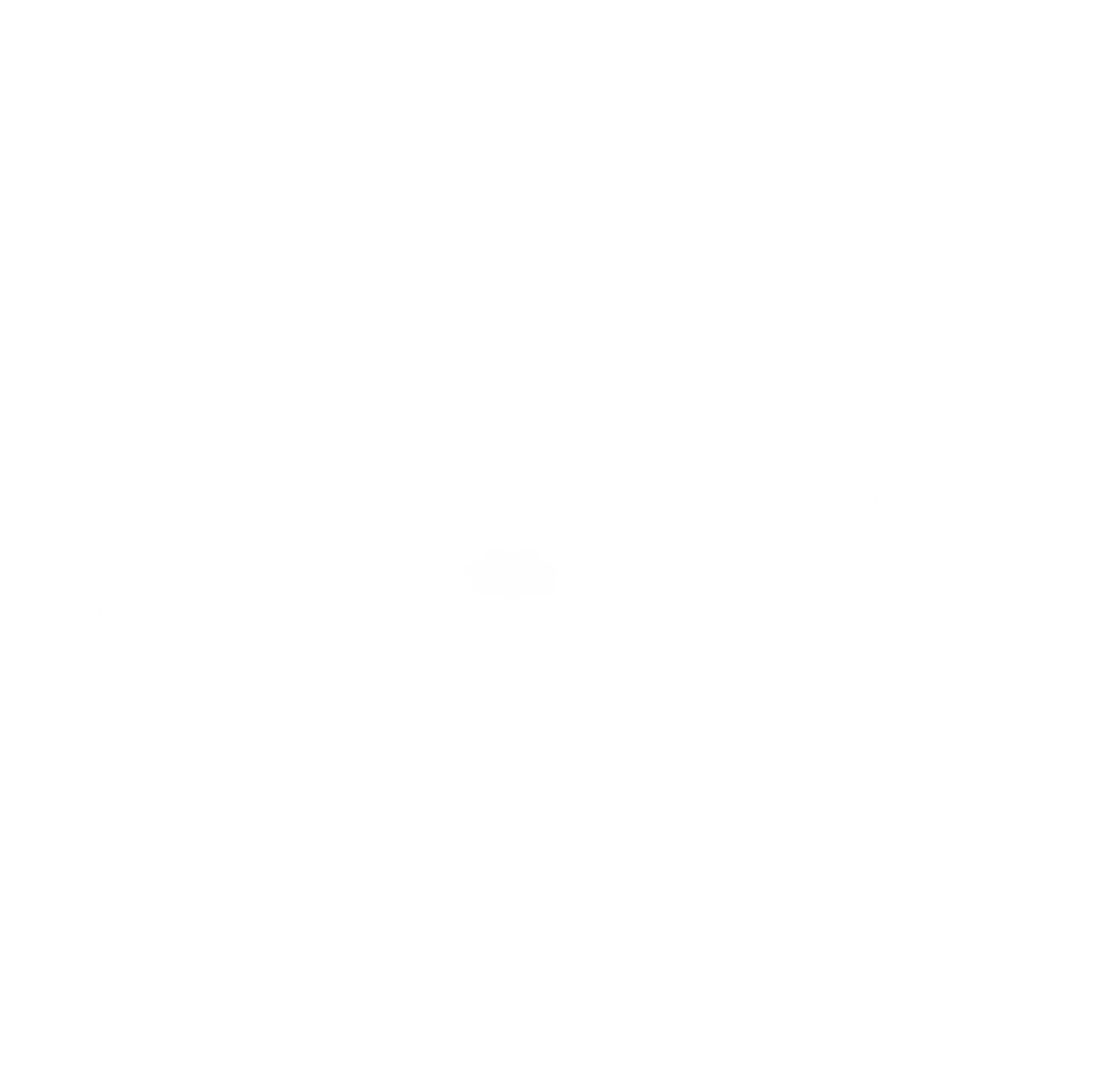 IoT Final 5.png