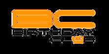 Logocolorida.png