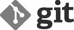 git.png.jpg