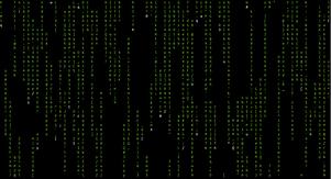 matrix1.png