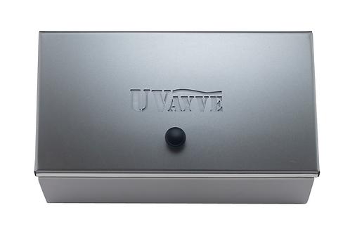 UVayve-20L