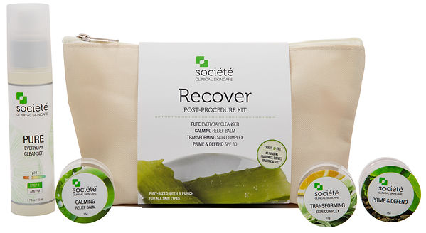New-Image-Recover-Kit-w-products.jpg