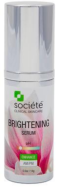 Brightening-Serum-3.jpg