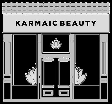 karmaic-trans.png