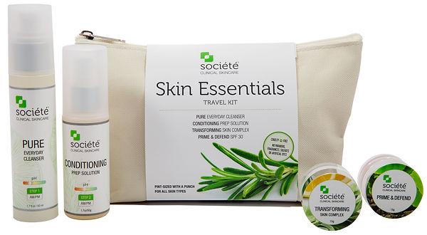 New-Image-Skin-Essentials-Travel-Kit-w-p
