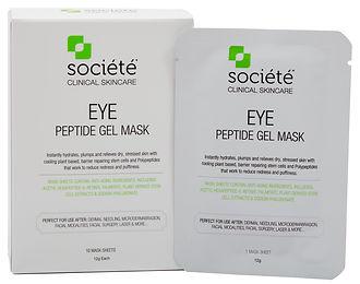 Eye-Peptide-Gel-Mask-2.jpg