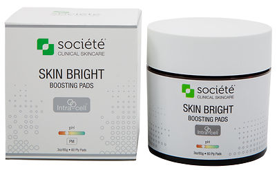 skin-bright.jpg