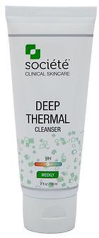Deep-Thermal-2.jpg