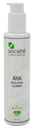 AHA-Exfoliating-Cleanser-.jpg
