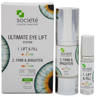 Ultimate-Eye-Lift-2.jpg