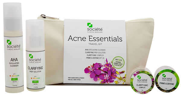New-Image-Acne-Essentials-Travel-Kit-w-p
