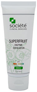 superfruit.jpg