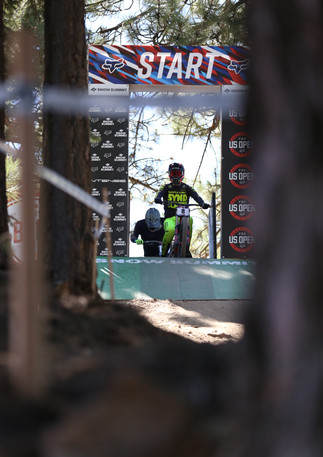Day5_MikeKirtley_DHFinals-002.jpg