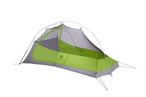 Nemo Hornet Ultralight Backpacking Tent, 2P