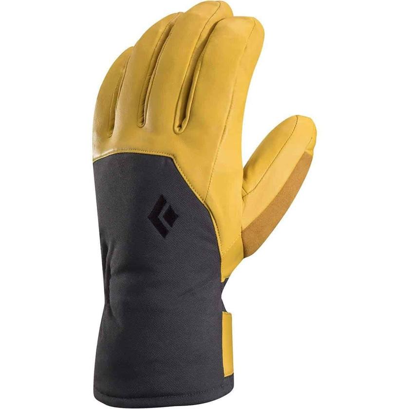 Black Diamond Men's Legend Gloves