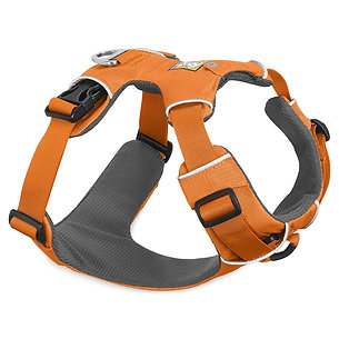 Ruffwear Front Range Adventure Harness