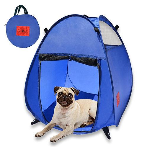MyDeal Pop Up Pet House