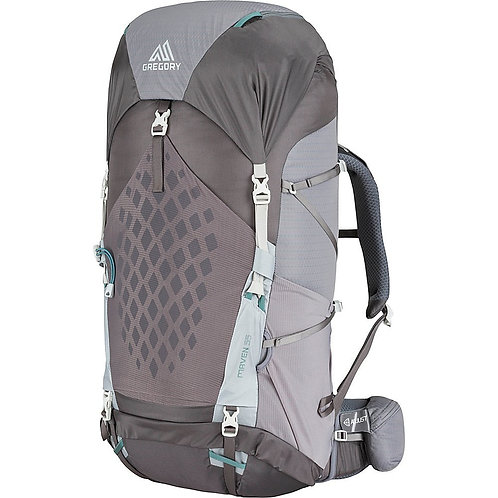 Gregory Mountain Products Maven 55 Liter Women's Multi Day Backpack