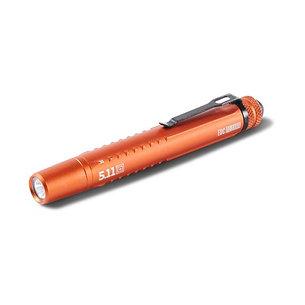 5.11  EDC PL 2AAA penlight