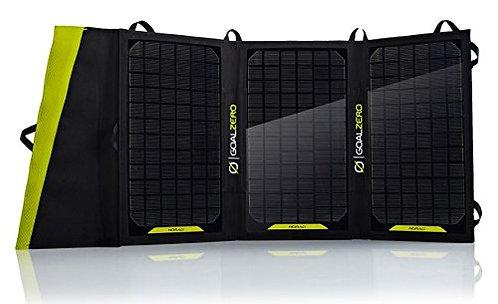 Goal Zero Nomad 14 Solar Panel