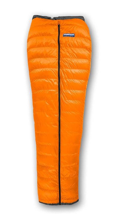 Flicker 20 UL Quilt Sleeping Bag