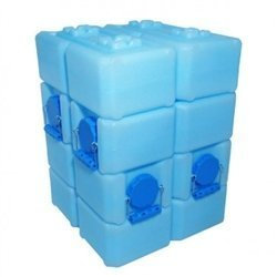 WaterBrick 10-pack