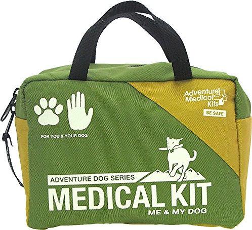 Adventure Medical Kits Adventure Dog Series