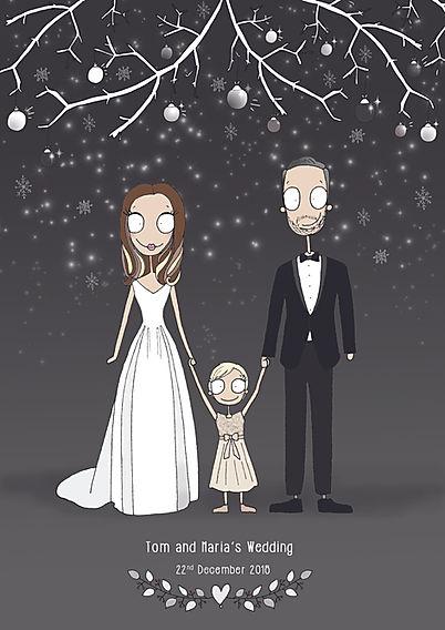 wedding invitation illustration.jpg