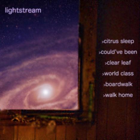 lightstream album cover art BACK.jpg