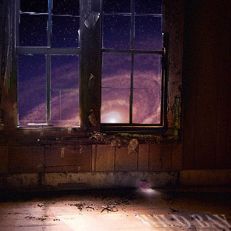 lightstream album cover art.jpg