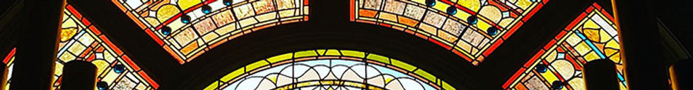 trinity-stained-glass.jpg