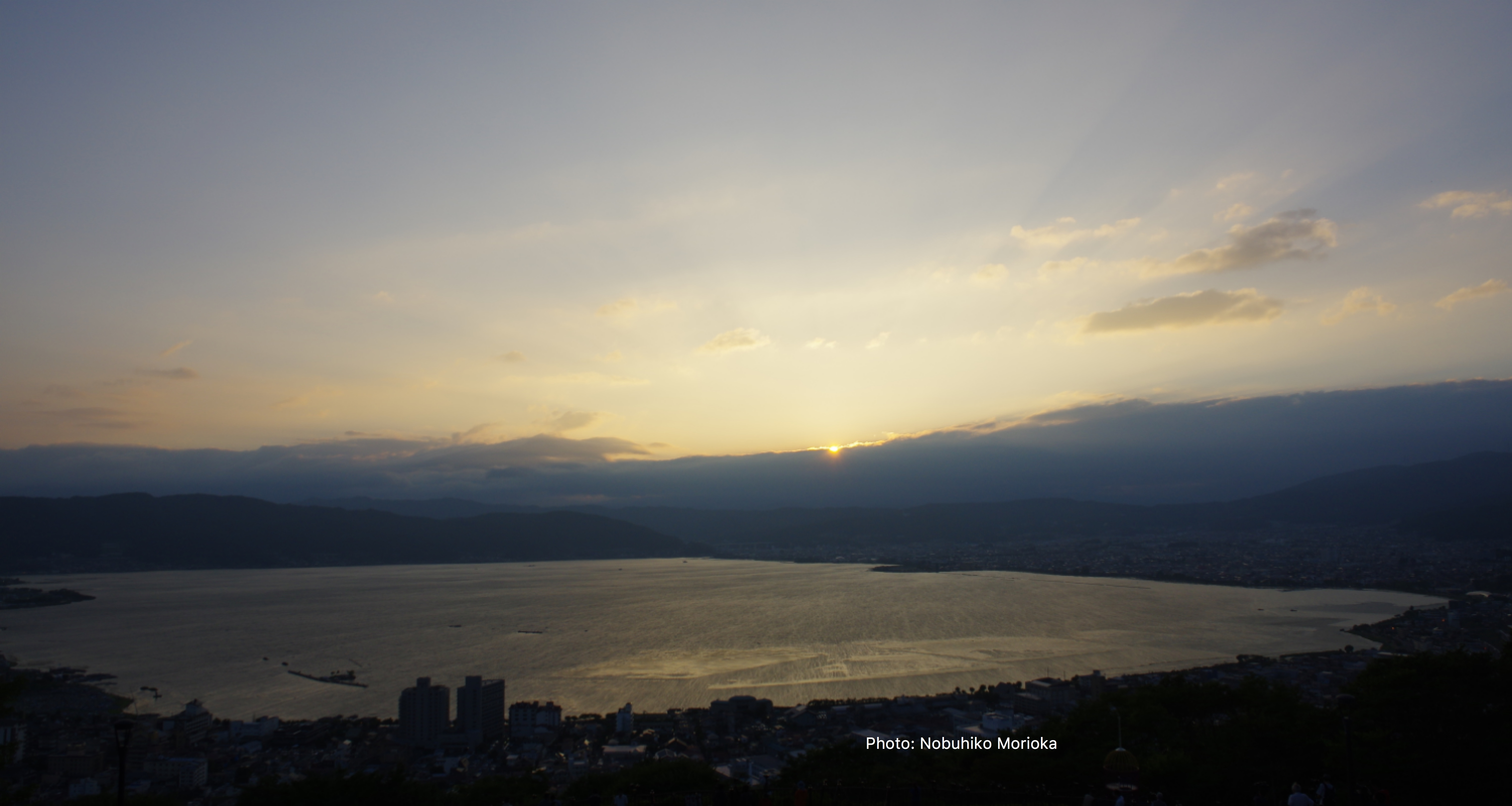 Suwako_Fotor