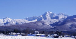 Snow八_Fotor