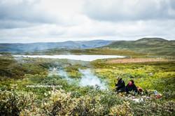 samisk-par-ved-bal-i-landskap-042018-99-0031_edited