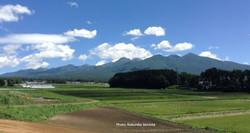Fujimi_Fotor
