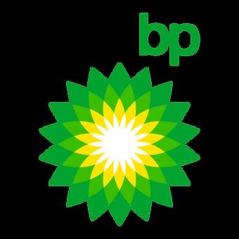 1200px-BP_Logo.svg.png