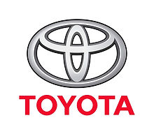 Toyota-Logo-1024x895.jpg