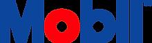 Mobil TM Logo.png