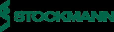 Stockmann_logo.png
