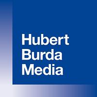 hubert-burda-media-logo.png