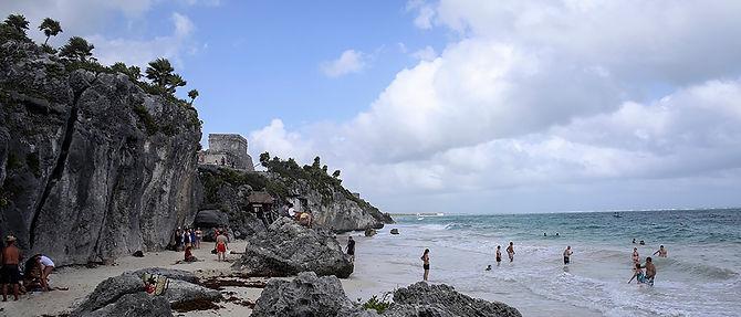 PANORAMICA2.0.jpg