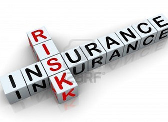 """""""Insurance"""" for your Beneficiaries' Inheritance"""